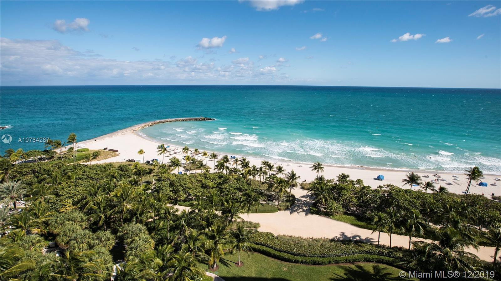 10295 Collins ave-403 bal-harbour-fl-33154-a10784287-Pic24