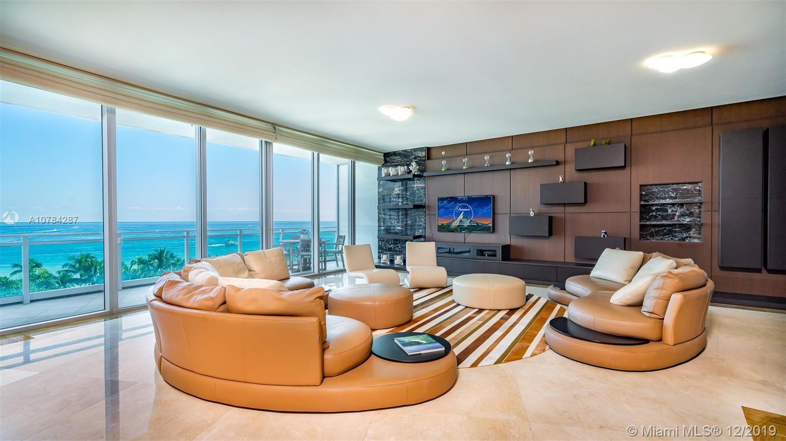 10295 Collins ave-403 bal-harbour-fl-33154-a10784287-Pic03