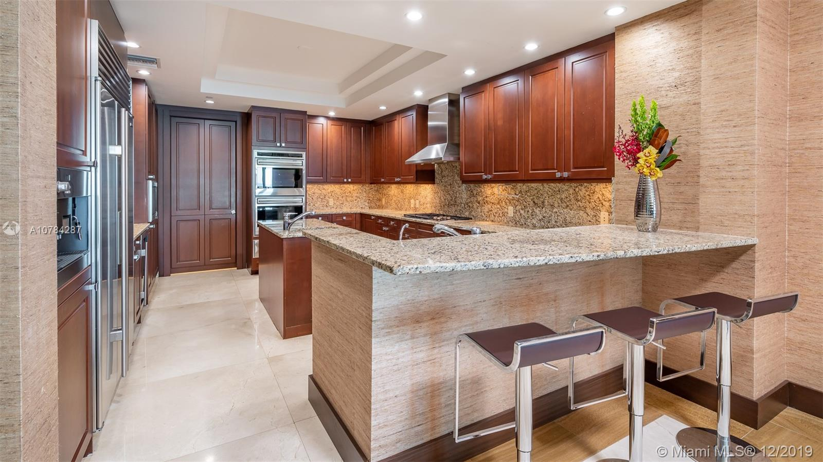 10295 Collins ave-403 bal-harbour-fl-33154-a10784287-Pic04