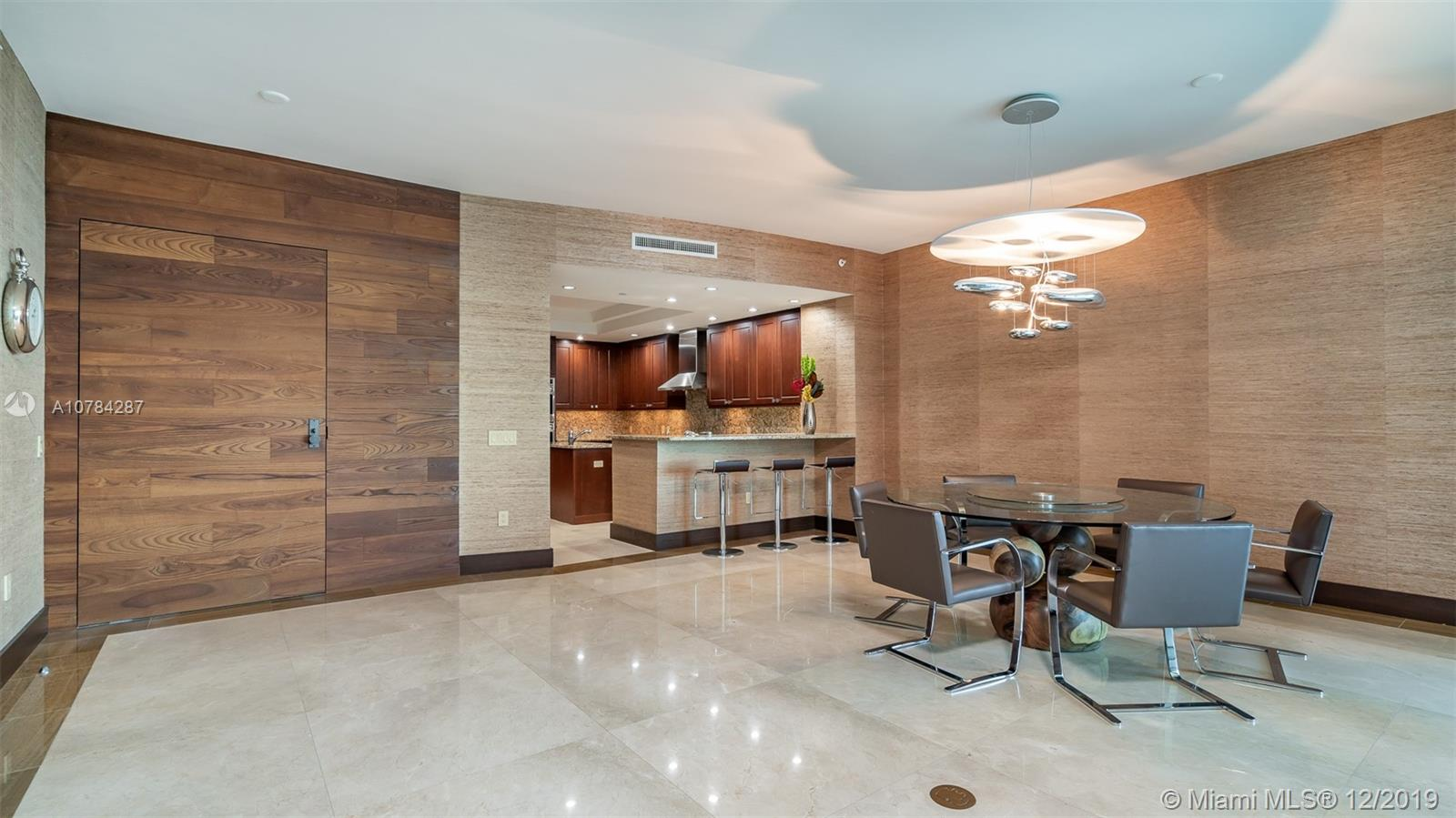 10295 Collins ave-403 bal-harbour-fl-33154-a10784287-Pic05