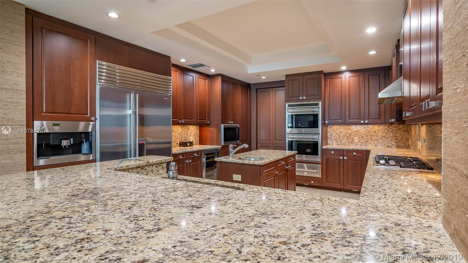 10295 Collins ave-403 bal-harbour-fl-33154-a10784287-Pic06