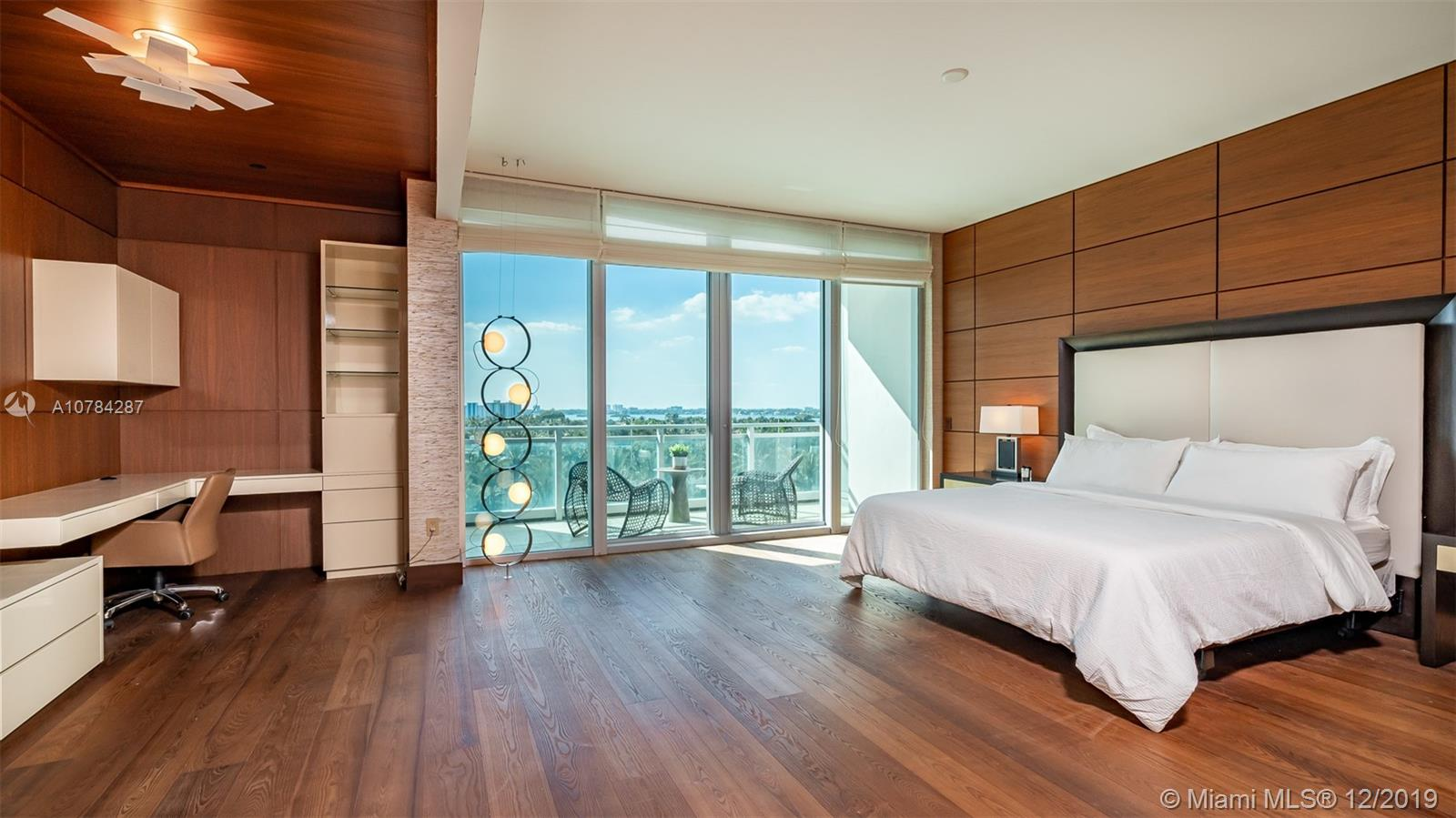 10295 Collins ave-403 bal-harbour-fl-33154-a10784287-Pic07