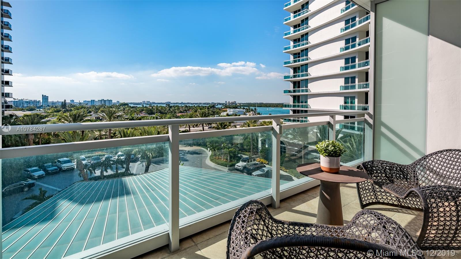 10295 Collins ave-403 bal-harbour-fl-33154-a10784287-Pic09