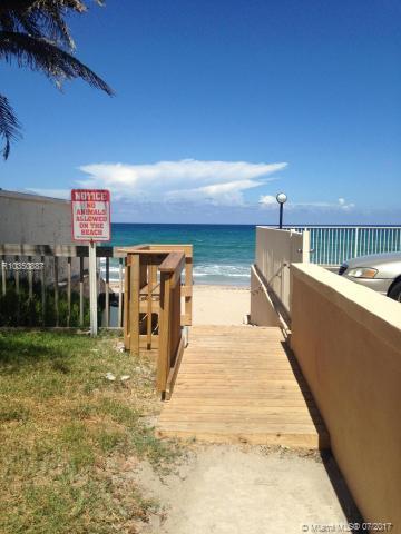 3500 S Ocean Boulevard # 305, South Palm Beach, FL 33480