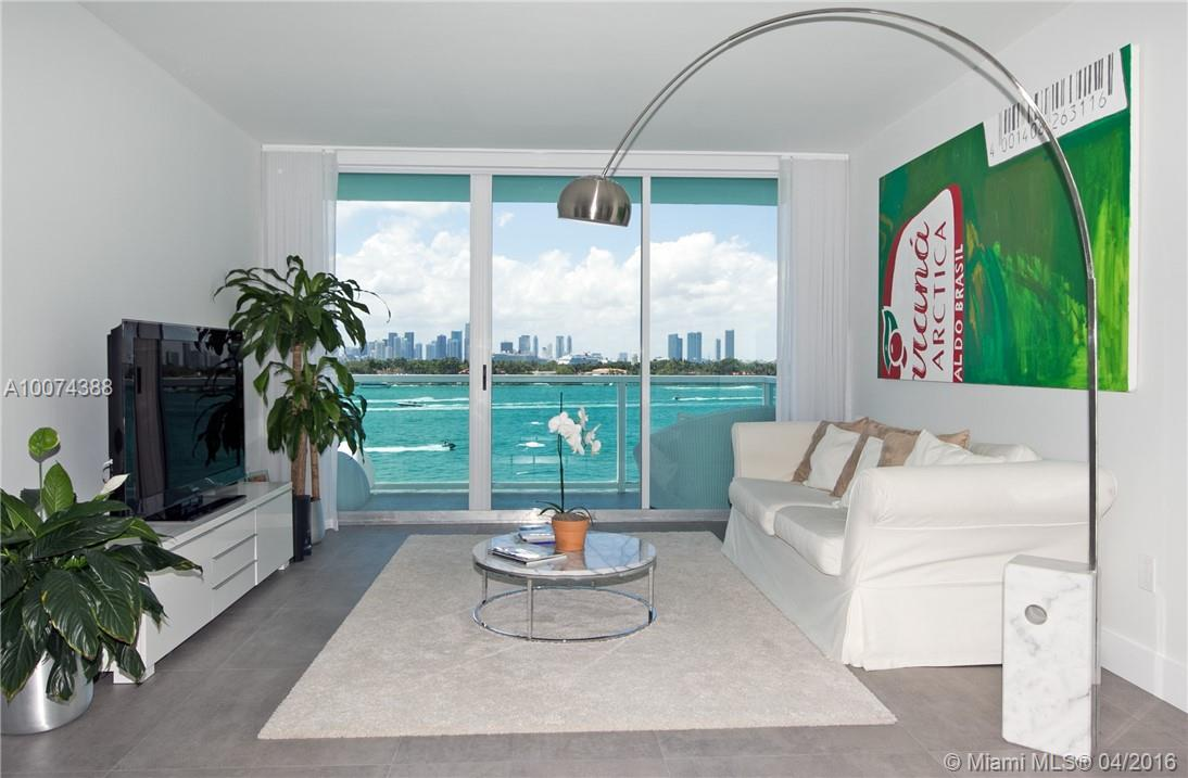 650 West ave-605 miami-beach--fl-33139-a10074388-Pic01