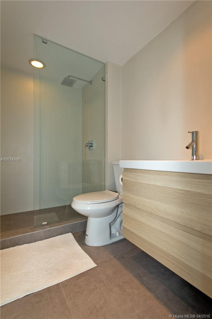 650 West ave-605 miami-beach--fl-33139-a10074388-Pic10