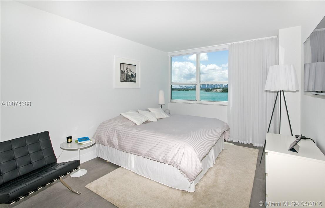 650 West ave-605 miami-beach--fl-33139-a10074388-Pic11