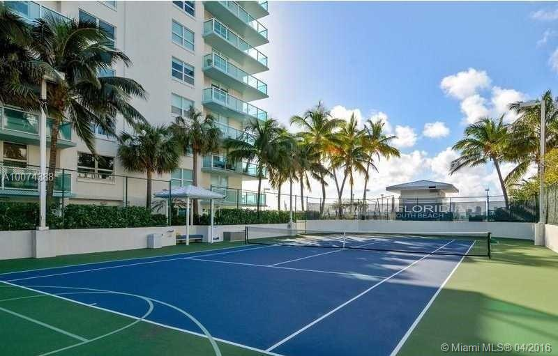 650 West ave-605 miami-beach--fl-33139-a10074388-Pic21