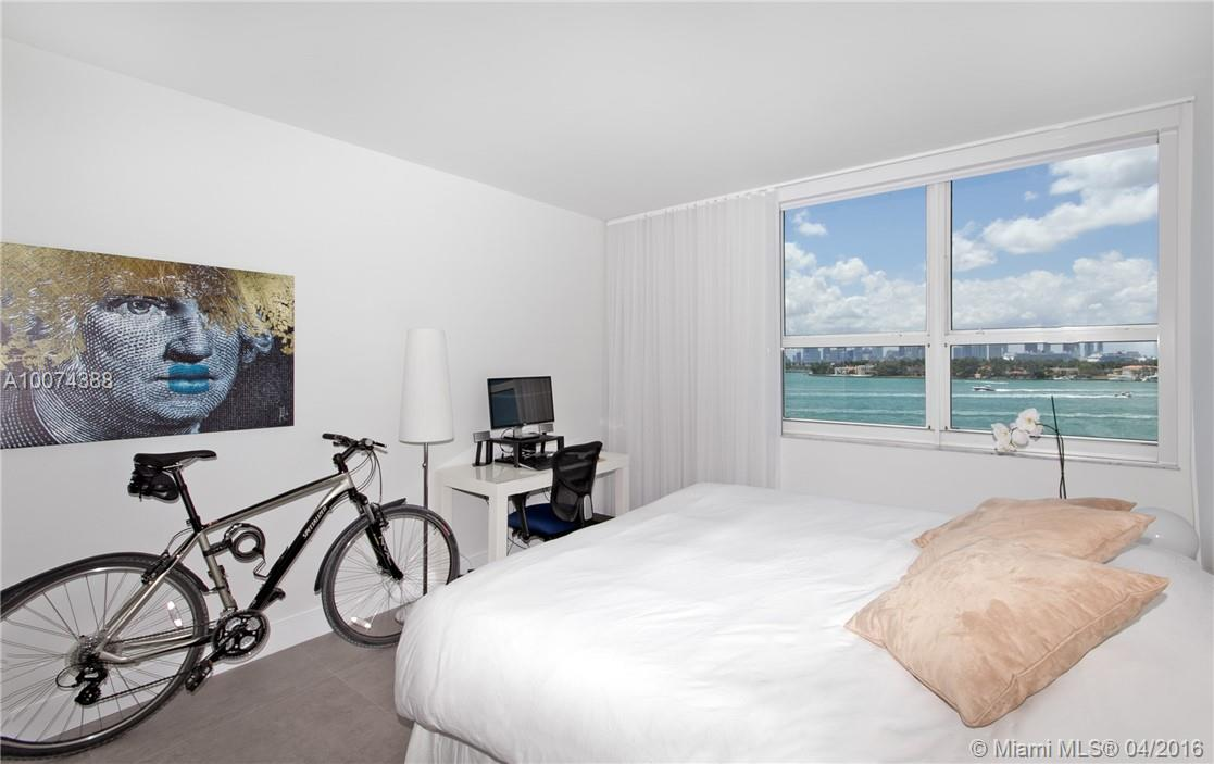 650 West ave-605 miami-beach--fl-33139-a10074388-Pic09