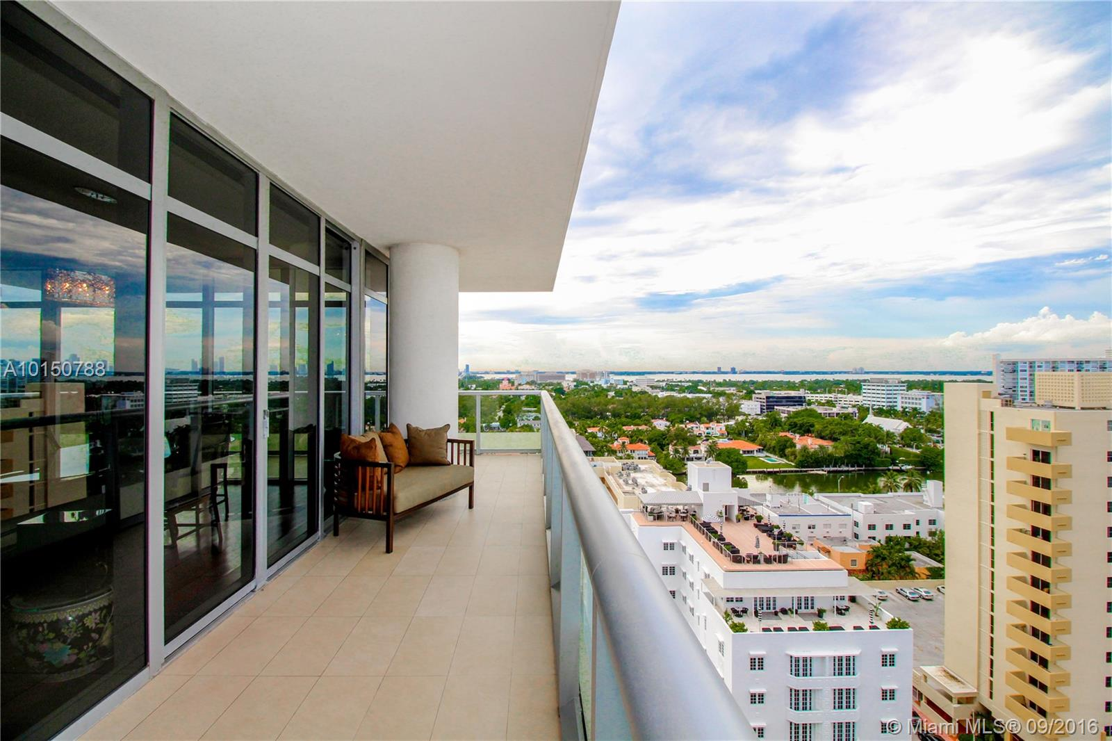3737 Collins ave-S-1504 miami-beach--fl-33140-a10150788-Pic10