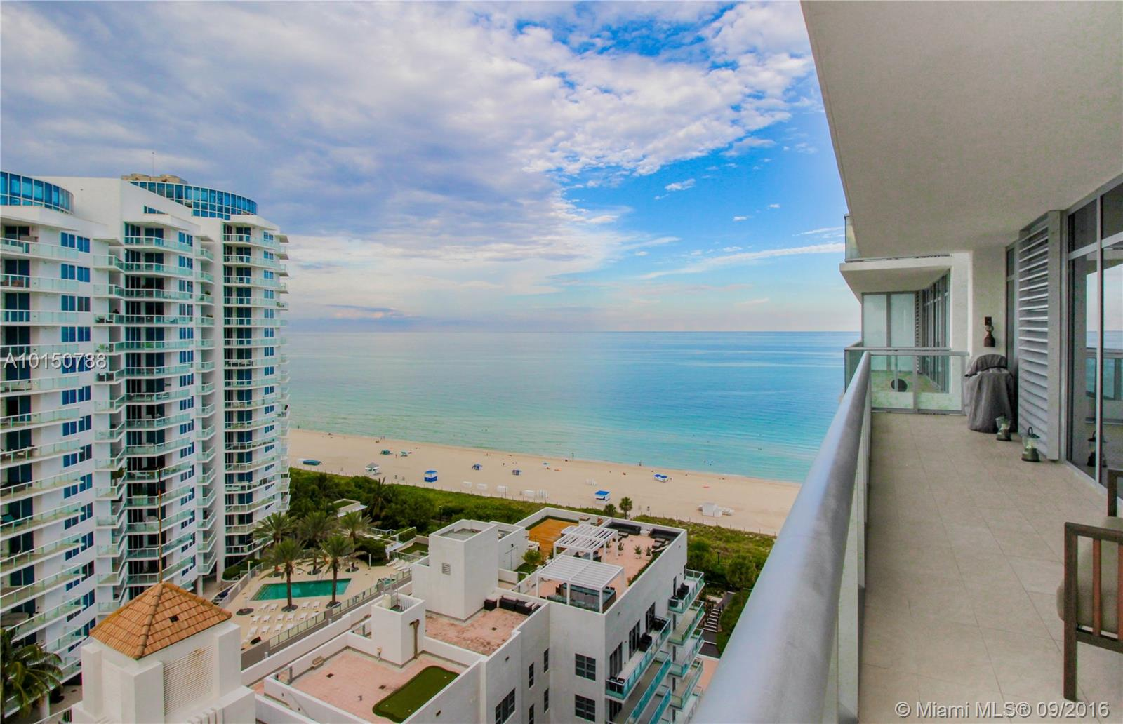 3737 Collins ave-S-1504 miami-beach--fl-33140-a10150788-Pic11