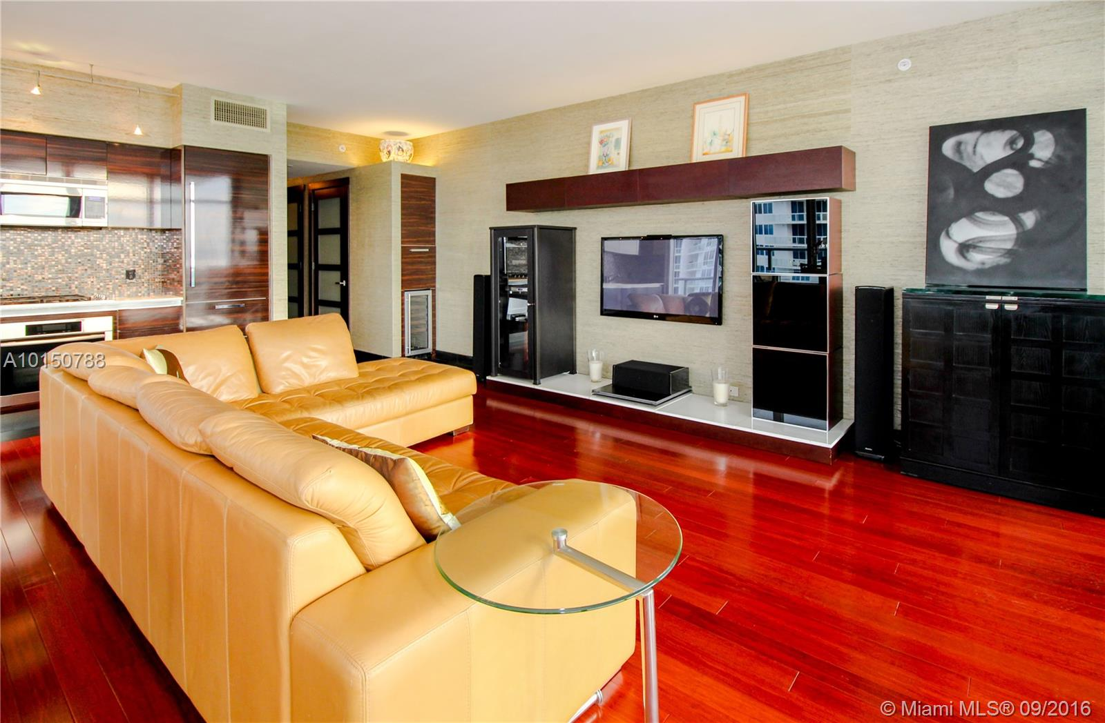 3737 Collins ave-S-1504 miami-beach--fl-33140-a10150788-Pic12