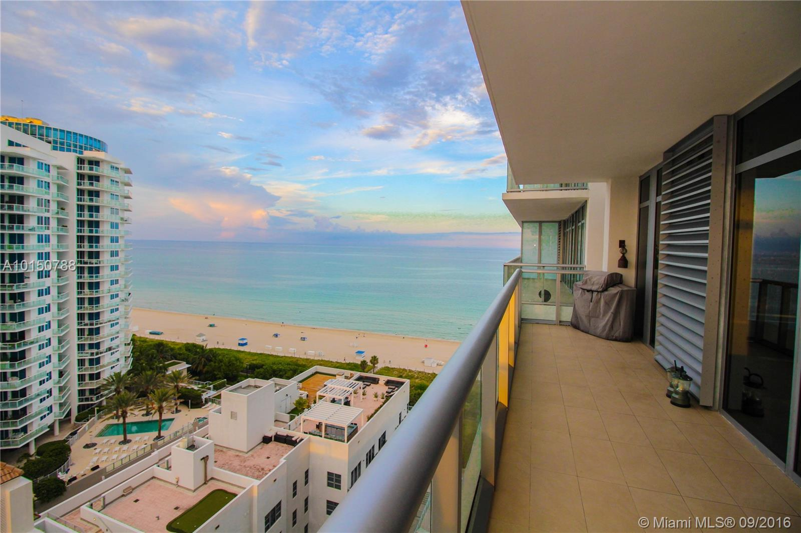 3737 Collins ave-S-1504 miami-beach--fl-33140-a10150788-Pic15