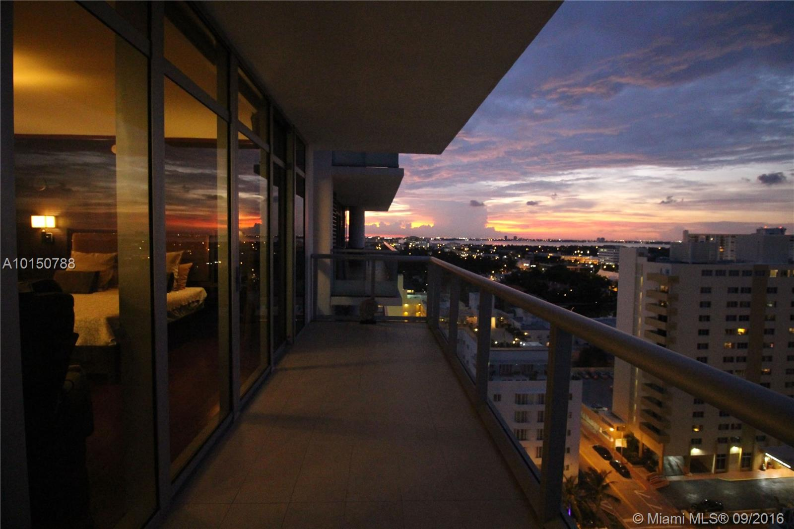 3737 Collins ave-S-1504 miami-beach--fl-33140-a10150788-Pic16