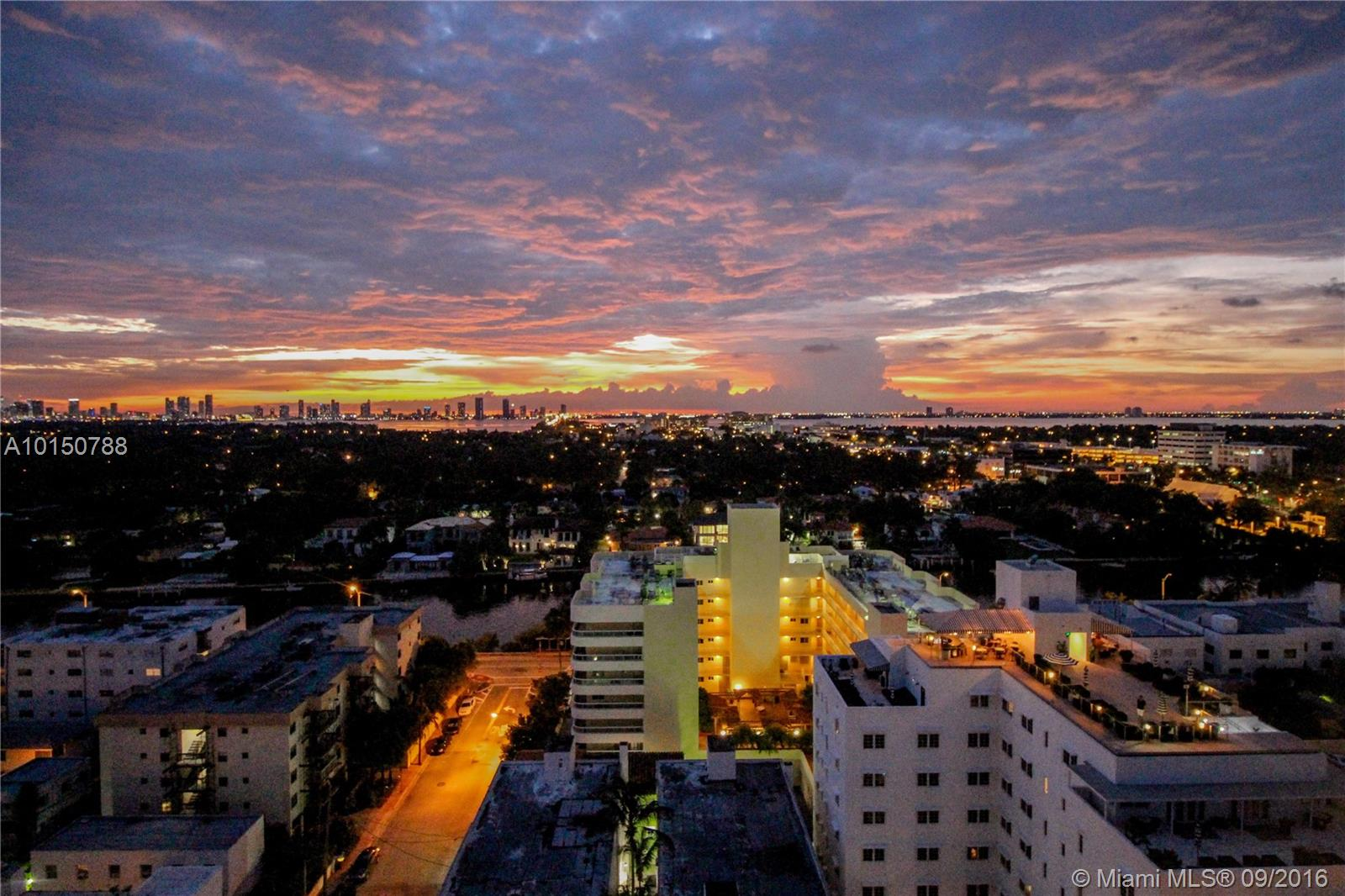 3737 Collins ave-S-1504 miami-beach--fl-33140-a10150788-Pic02