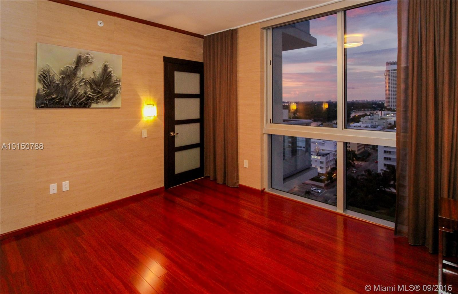 3737 Collins ave-S-1504 miami-beach--fl-33140-a10150788-Pic21