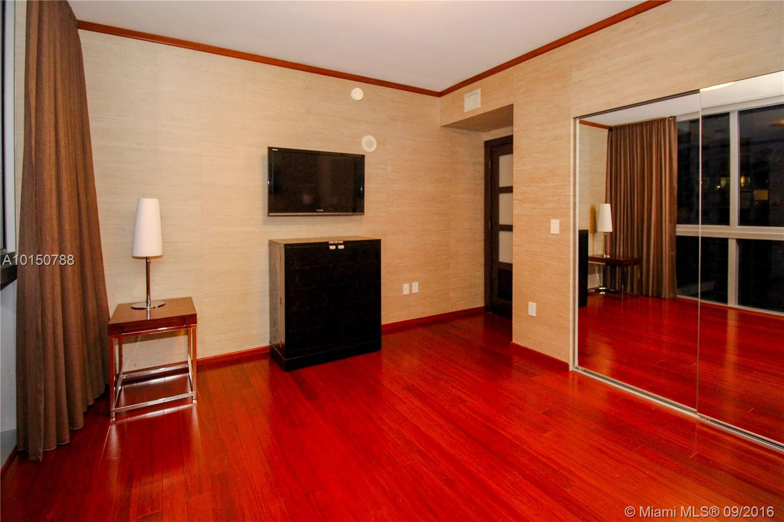 3737 Collins ave-S-1504 miami-beach--fl-33140-a10150788-Pic22