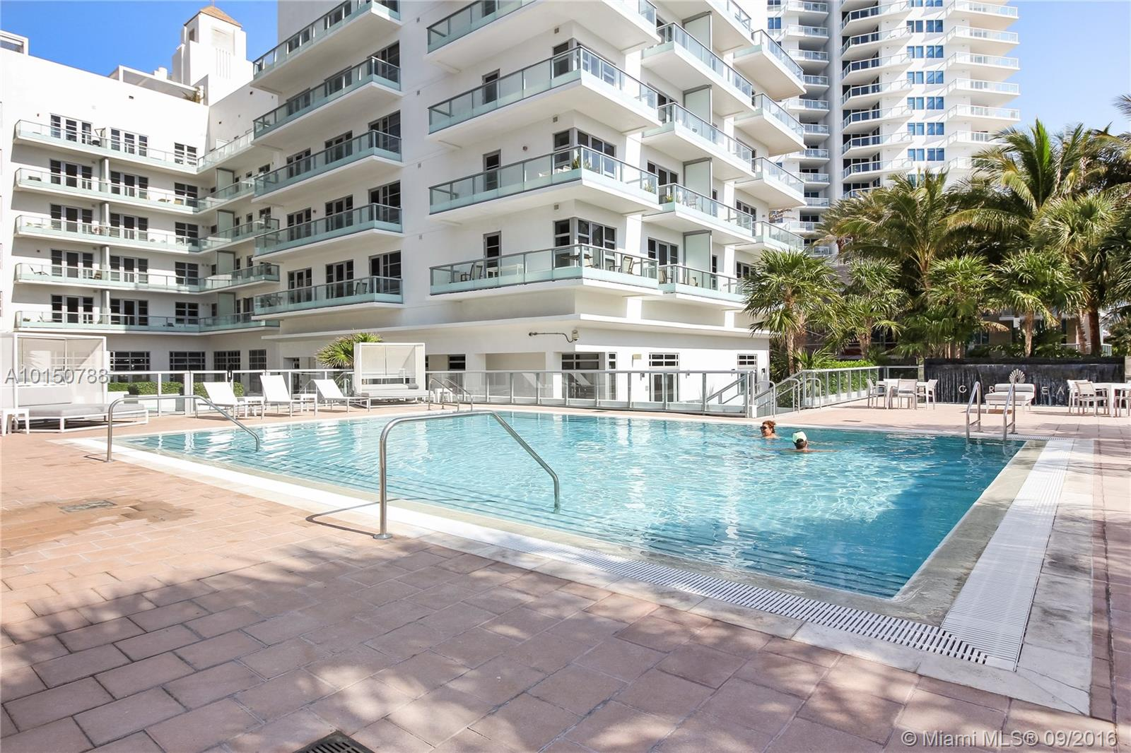 3737 Collins ave-S-1504 miami-beach--fl-33140-a10150788-Pic28