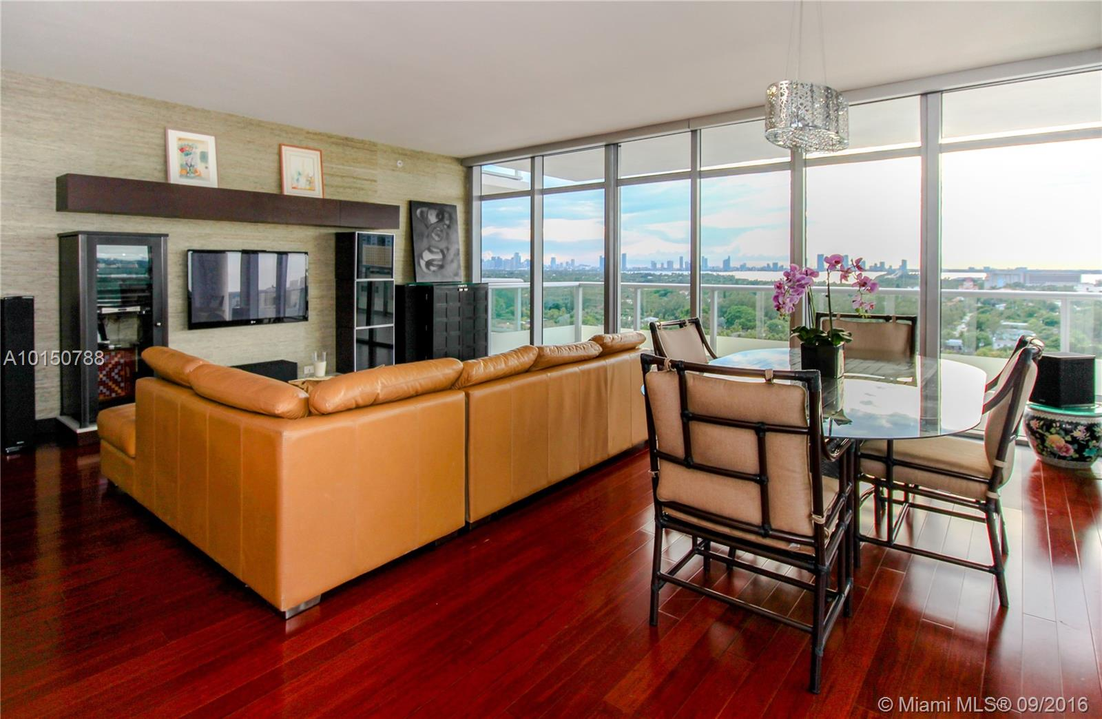 3737 Collins ave-S-1504 miami-beach--fl-33140-a10150788-Pic03