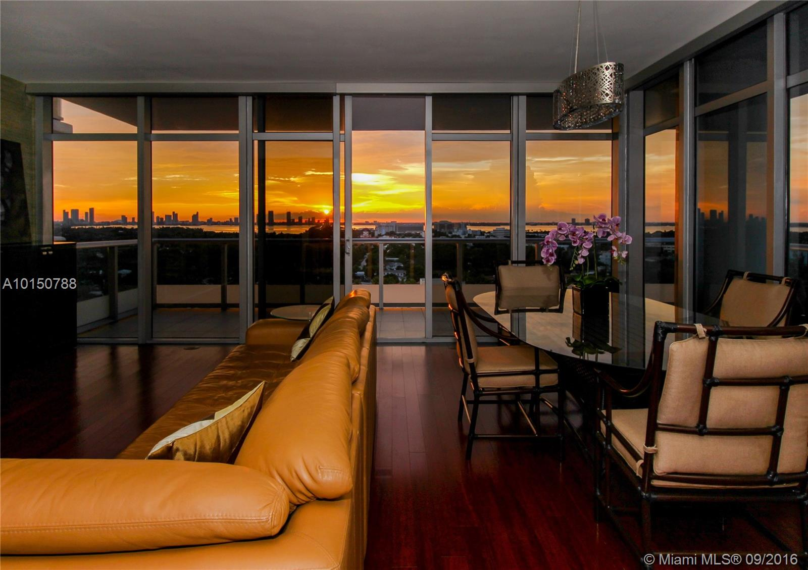 3737 Collins ave-S-1504 miami-beach--fl-33140-a10150788-Pic04