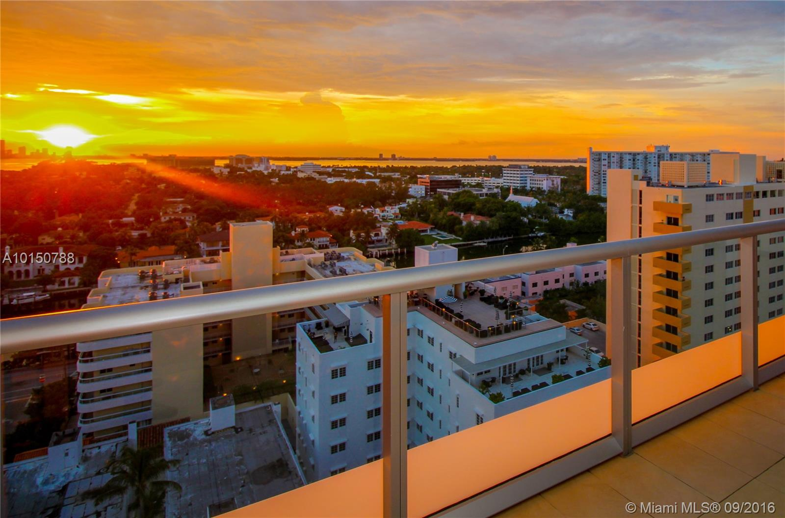 3737 Collins ave-S-1504 miami-beach--fl-33140-a10150788-Pic06