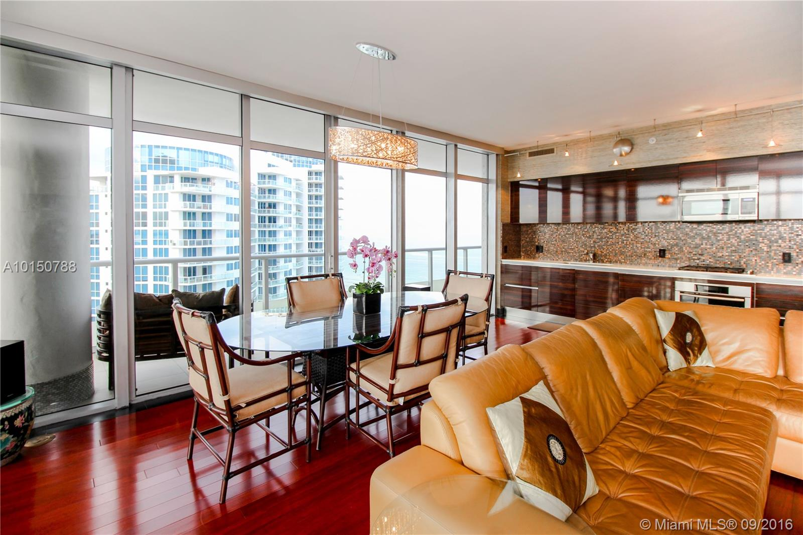 3737 Collins ave-S-1504 miami-beach--fl-33140-a10150788-Pic09