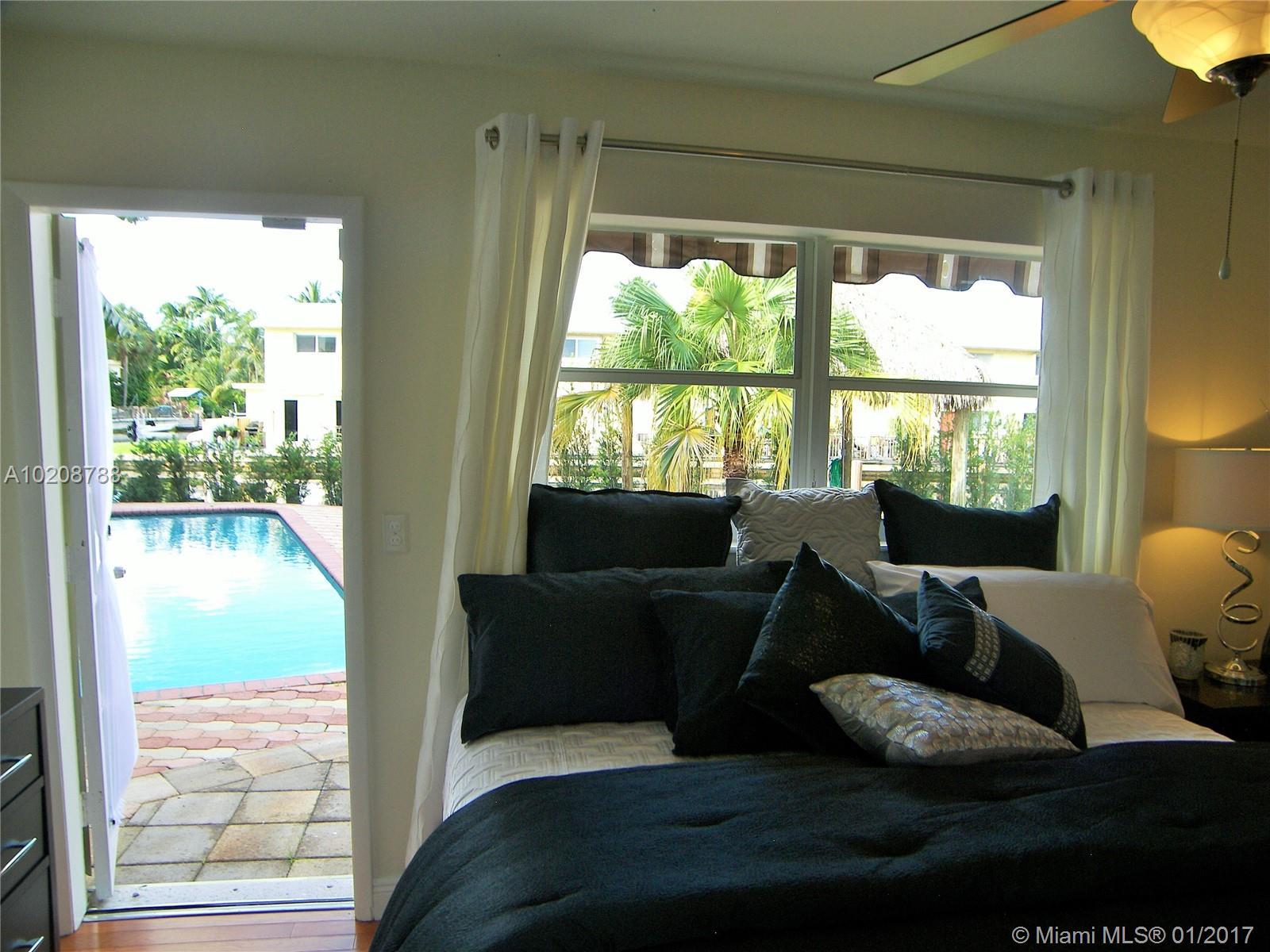 2925 Coral Shores Dr, Fort Lauderdale , FL 33306