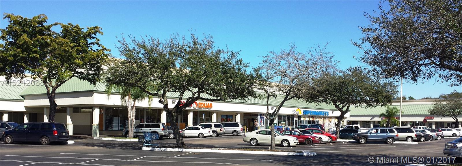 3017 Johnson St, Hollywood, FL 33021