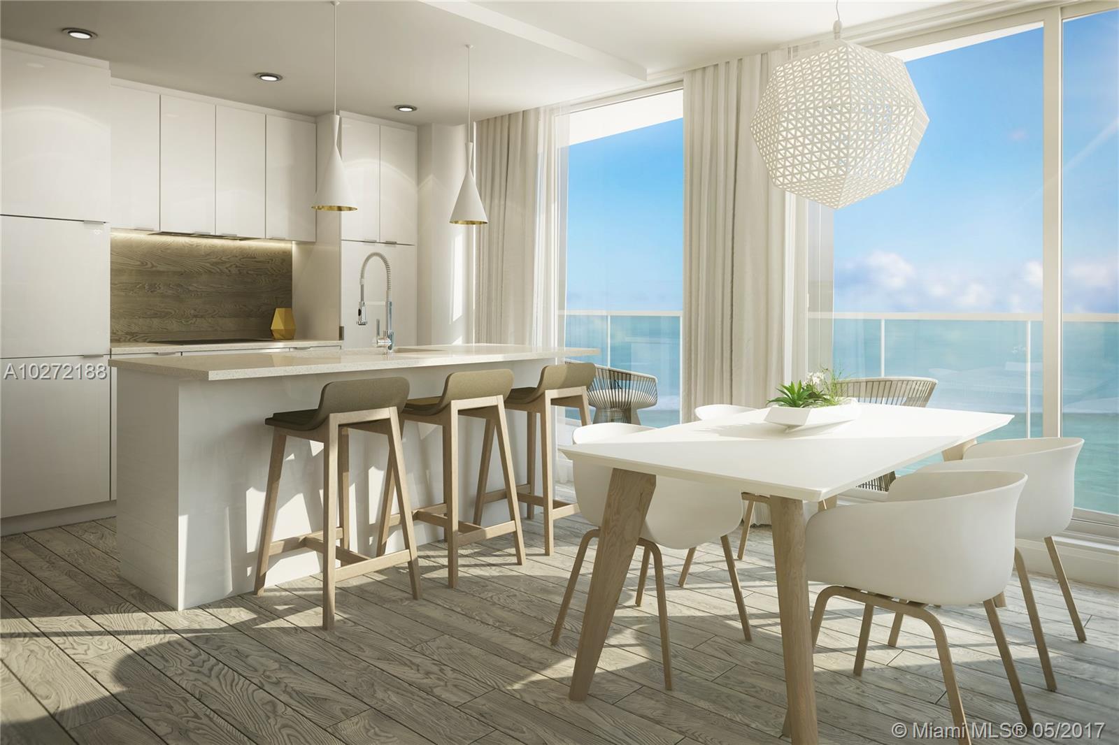 3300 1st street-1015 pompano-beach--fl-33062-a10272188-Pic03