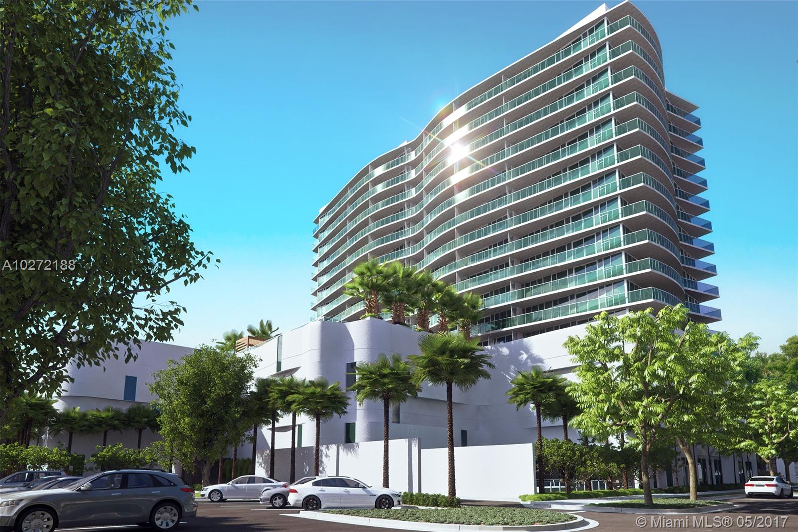 3300 1st street-1015 pompano-beach--fl-33062-a10272188-Pic08