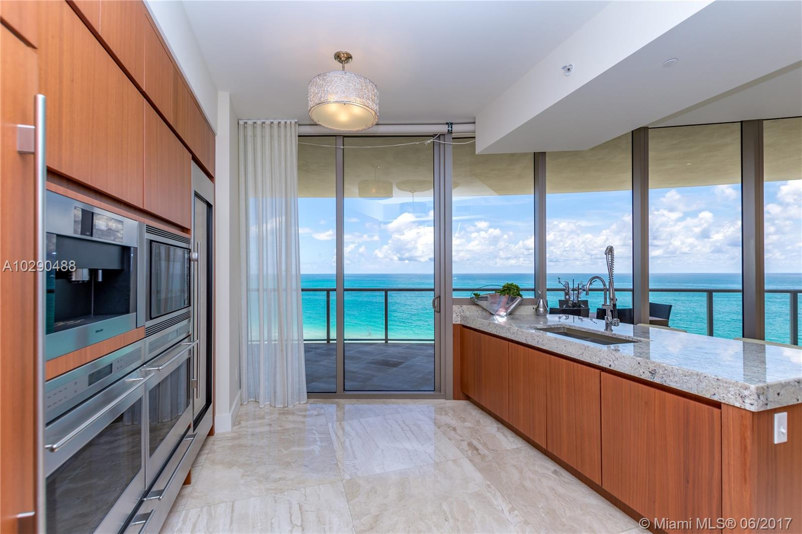 9703 Collins ave-1000 bal-harbour--fl-33154-a10290488-Pic12