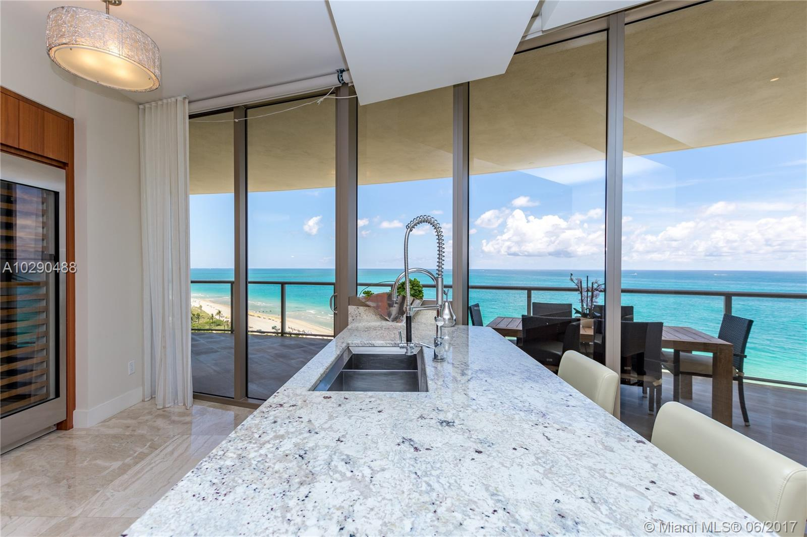 9703 Collins ave-1000 bal-harbour--fl-33154-a10290488-Pic14