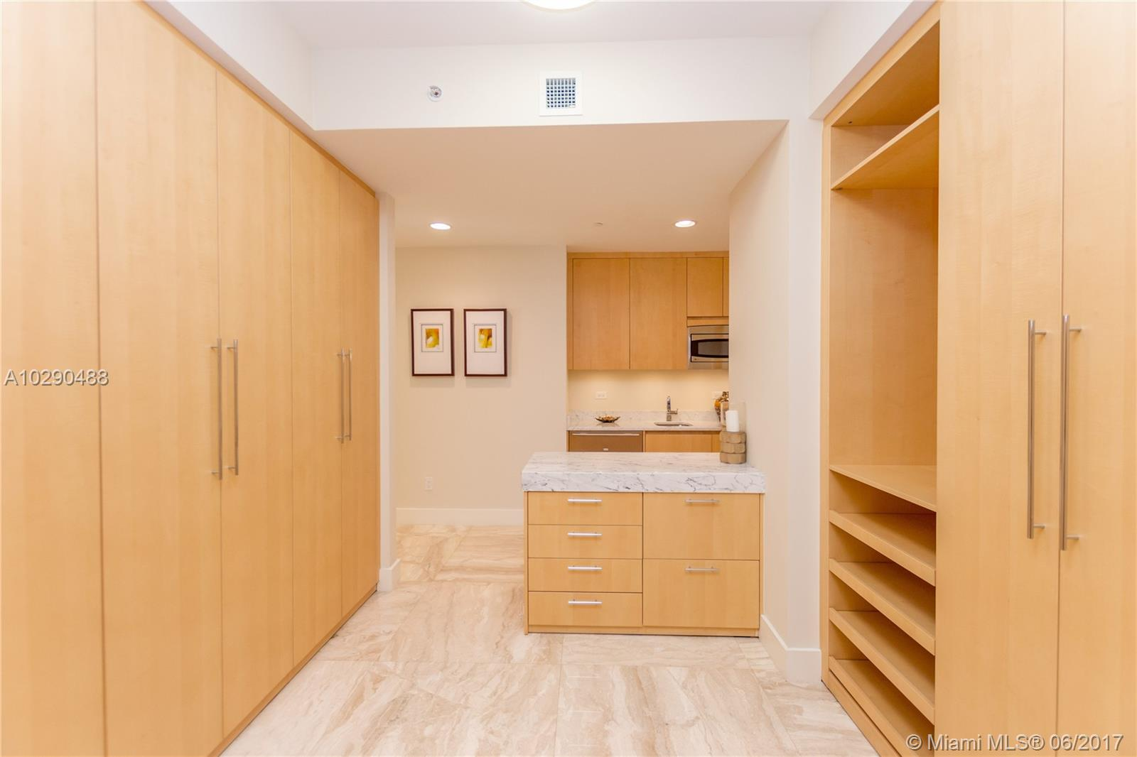 9703 Collins ave-1000 bal-harbour--fl-33154-a10290488-Pic18