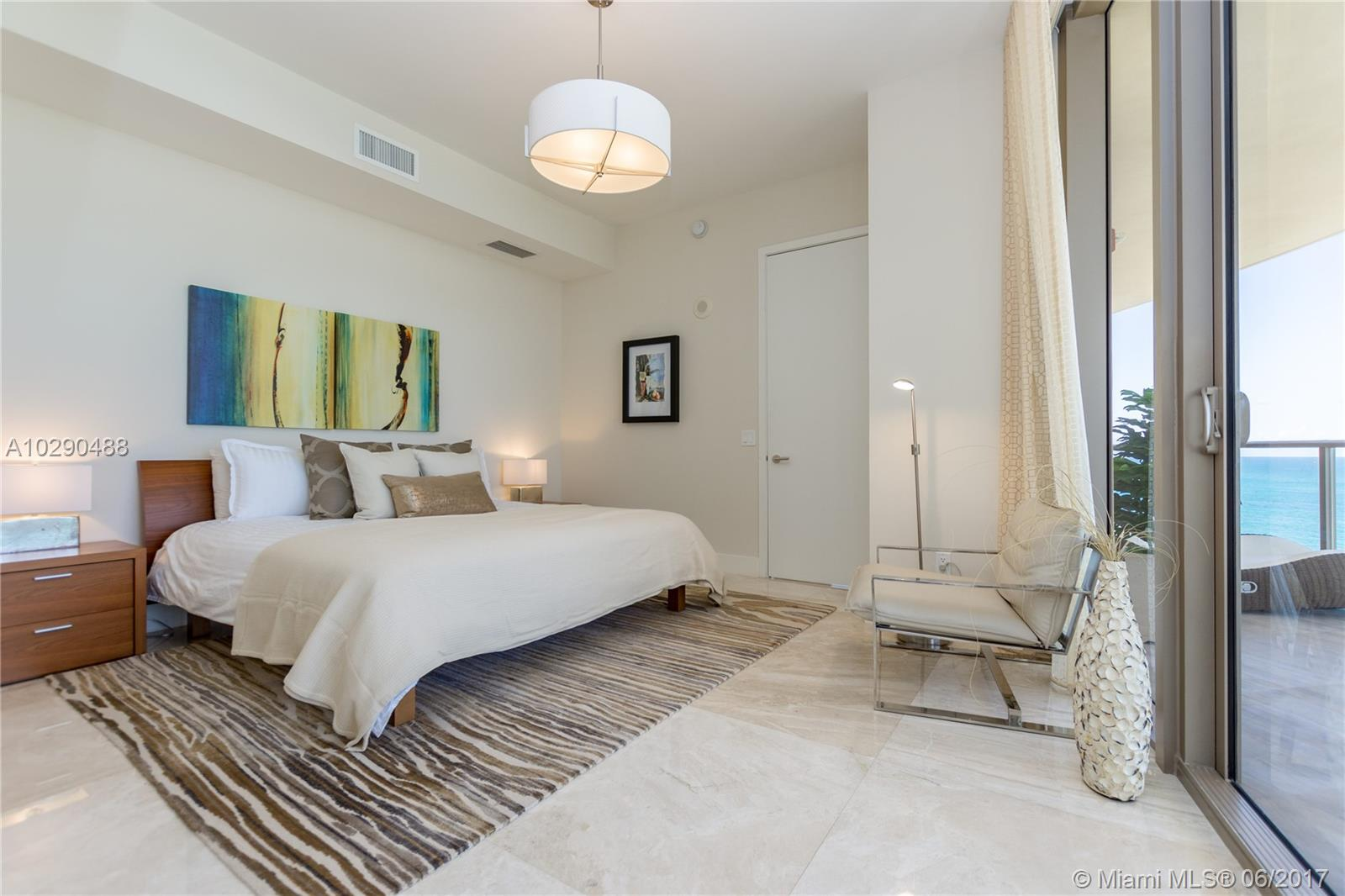 9703 Collins ave-1000 bal-harbour--fl-33154-a10290488-Pic23