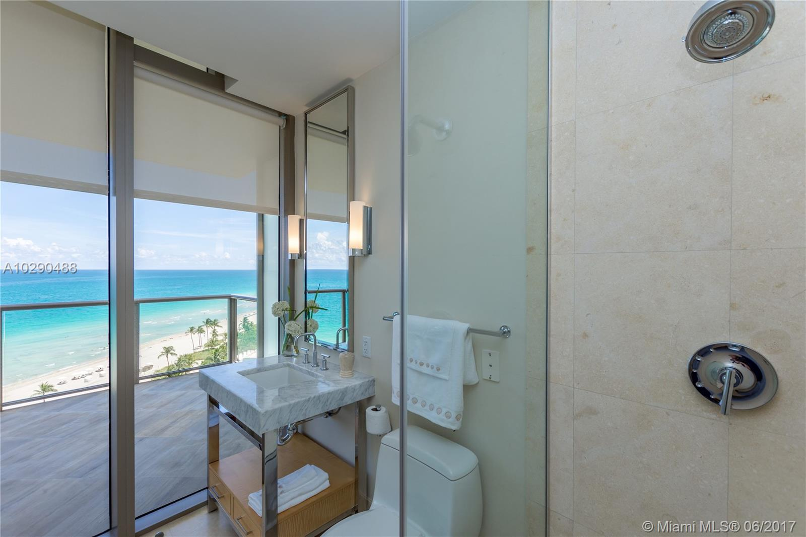 9703 Collins ave-1000 bal-harbour--fl-33154-a10290488-Pic26