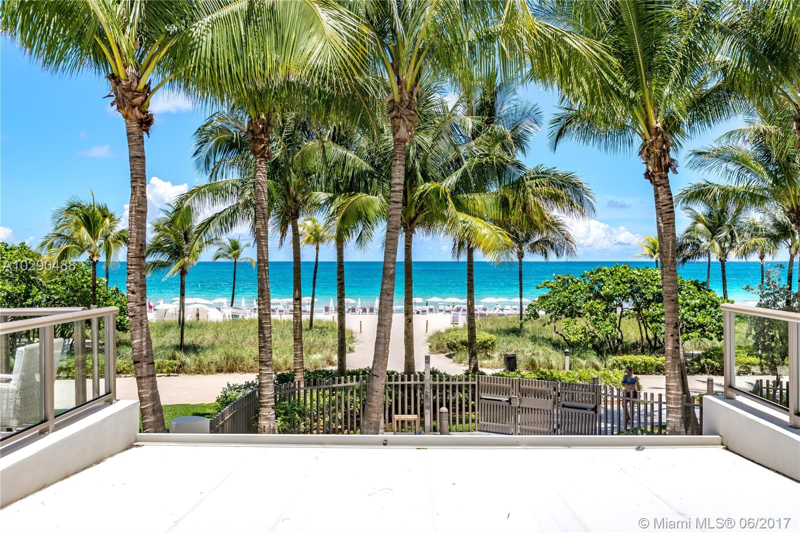 9703 Collins ave-1000 bal-harbour--fl-33154-a10290488-Pic34