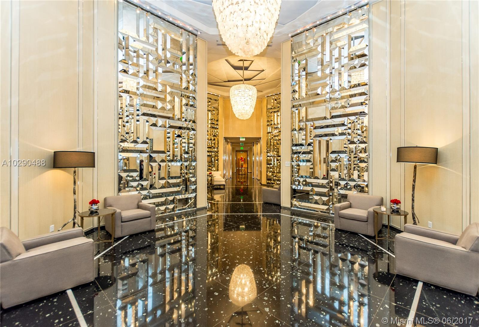9703 Collins ave-1000 bal-harbour--fl-33154-a10290488-Pic38