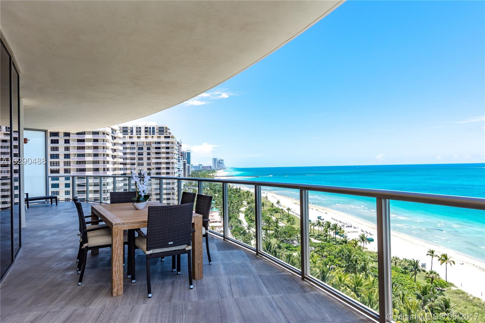 9703 Collins ave-1000 bal-harbour--fl-33154-a10290488-Pic07