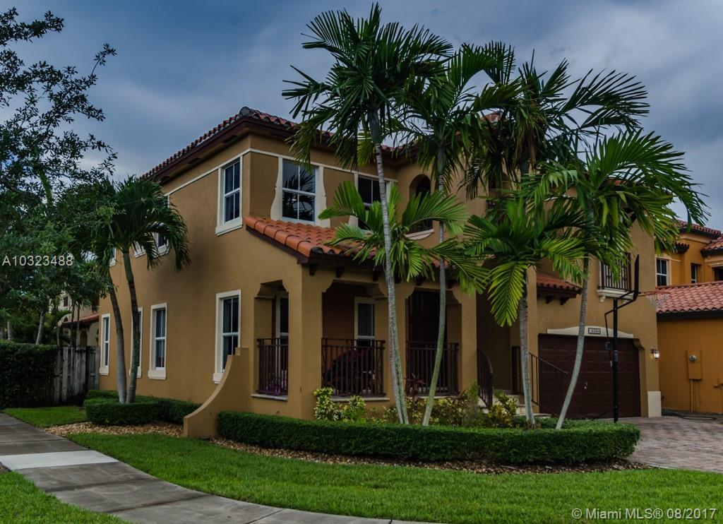 15234 SW 28th Ter, Miami , FL 33185