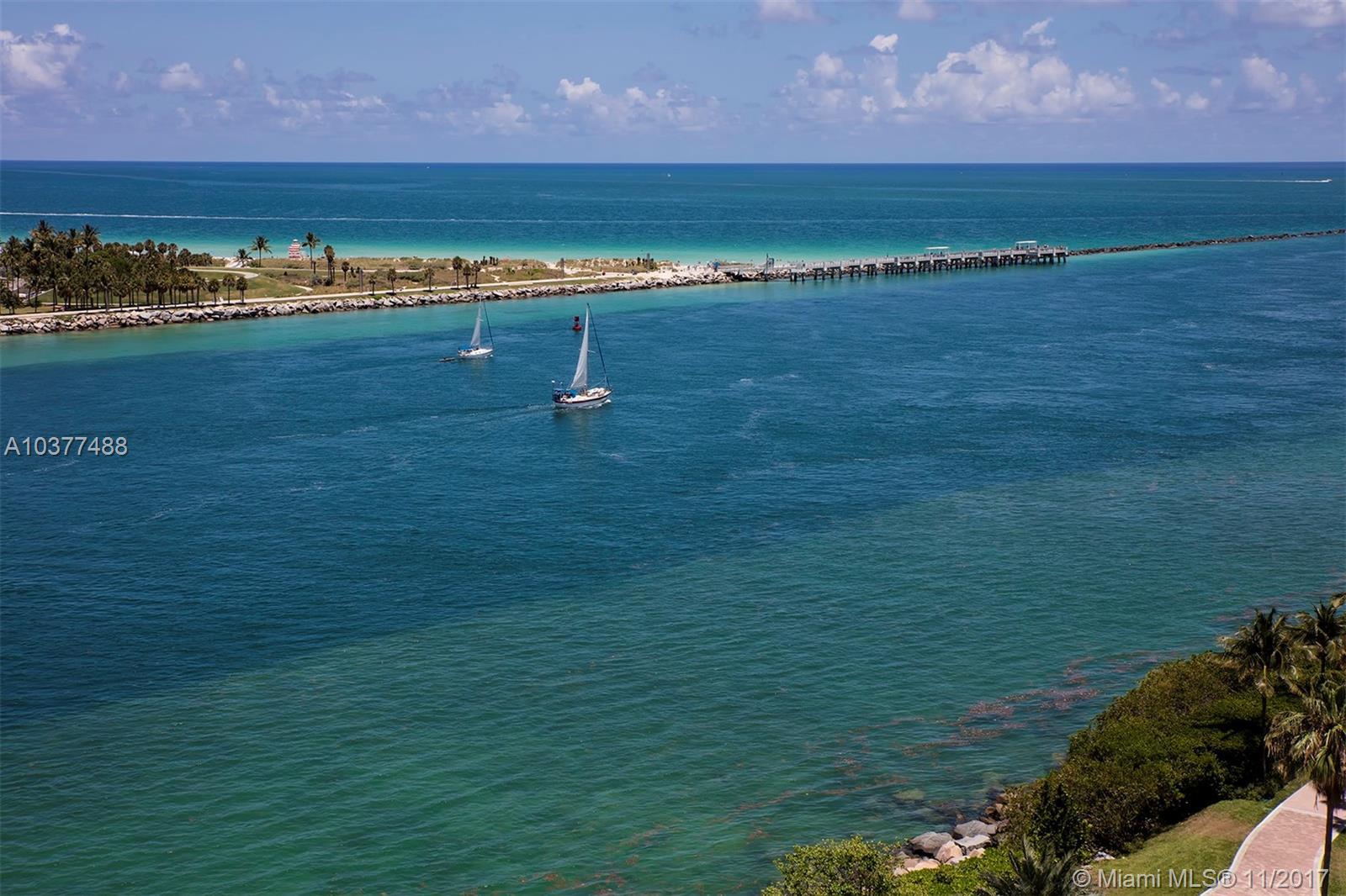 7102 Fisher island dr-7102 miami-beach--fl-33109-a10377488-Pic04