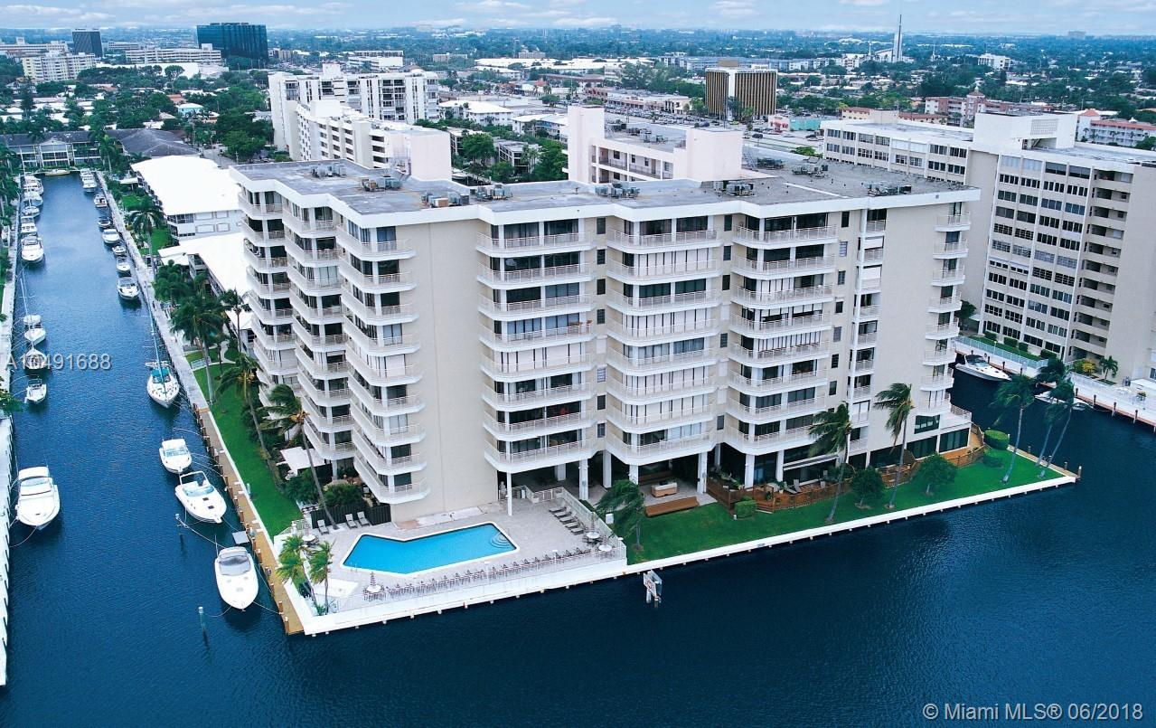 3100 Ne 48th St #313, Fort Lauderdale FL, 33308