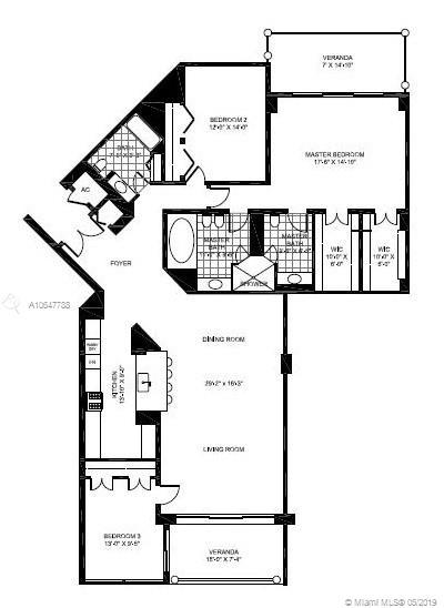 1581 Brickell ave-304 miami-fl-33129-a10647788-Pic14