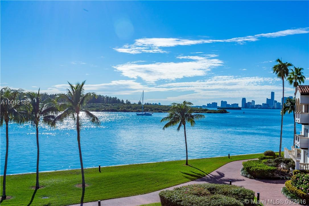 2236 Fisher island dr-2236 miami-beach--fl-33109-a10012189-Pic01