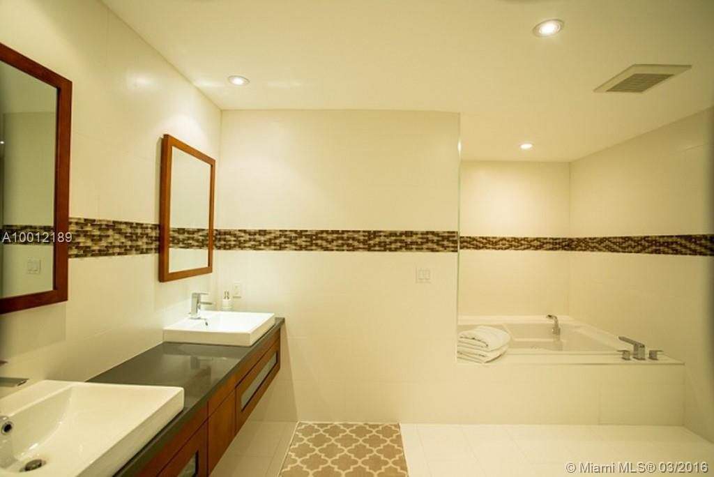 2236 Fisher island dr-2236 miami-beach--fl-33109-a10012189-Pic17