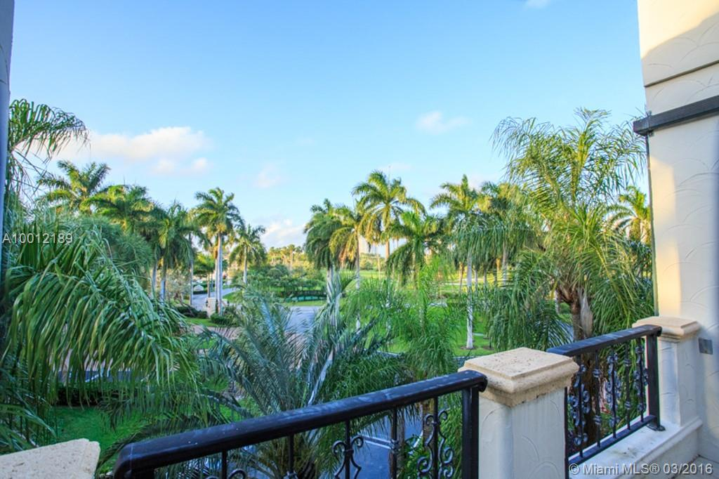 2236 Fisher island dr-2236 miami-beach--fl-33109-a10012189-Pic21