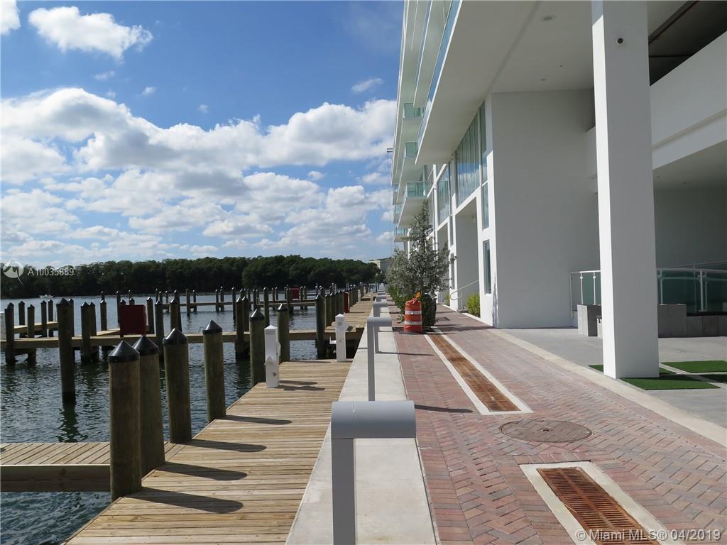 400 Sunny Isles Blvd #515, Sunny Isles Beach FL, 33160