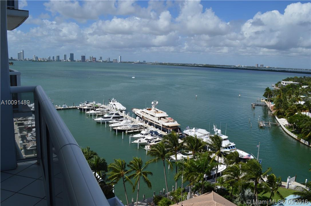 1900 Sunset Harbour Dr #1201, Miami Beach FL, 33139