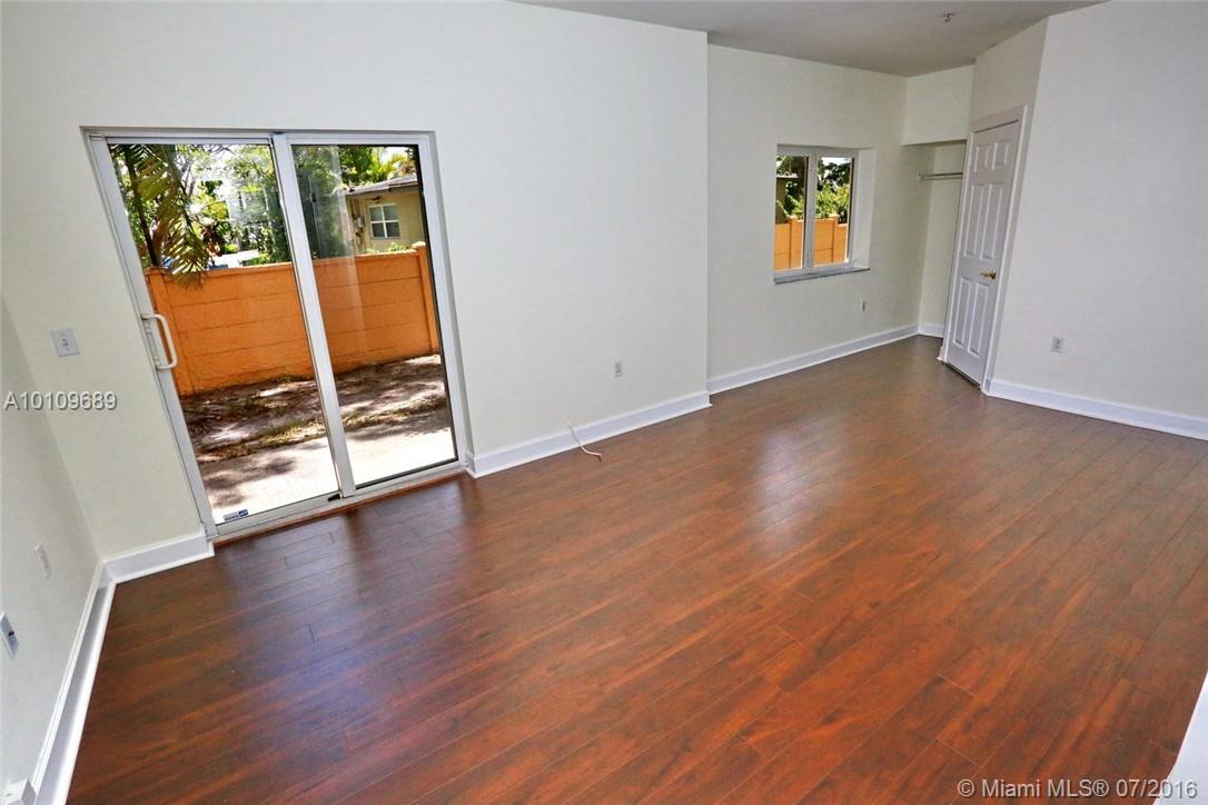 3921 Coral heights way-1003 oakland-park--fl-33308-a10109689-Pic10