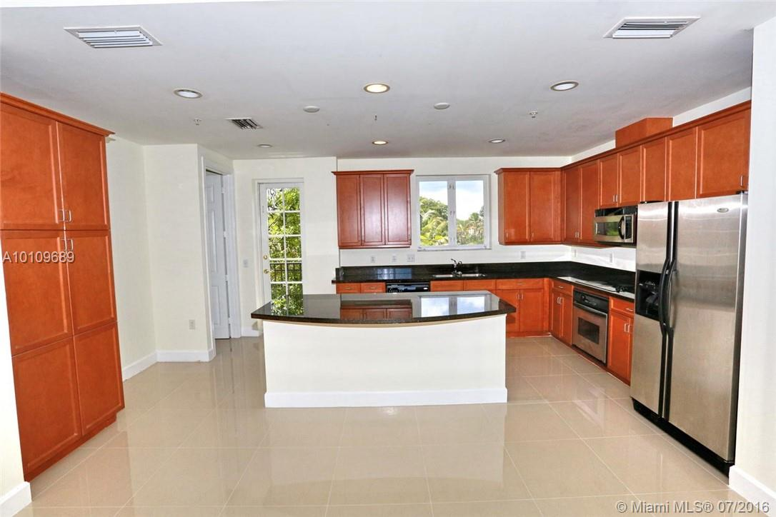 3921 Coral heights way-1003 oakland-park--fl-33308-a10109689-Pic06