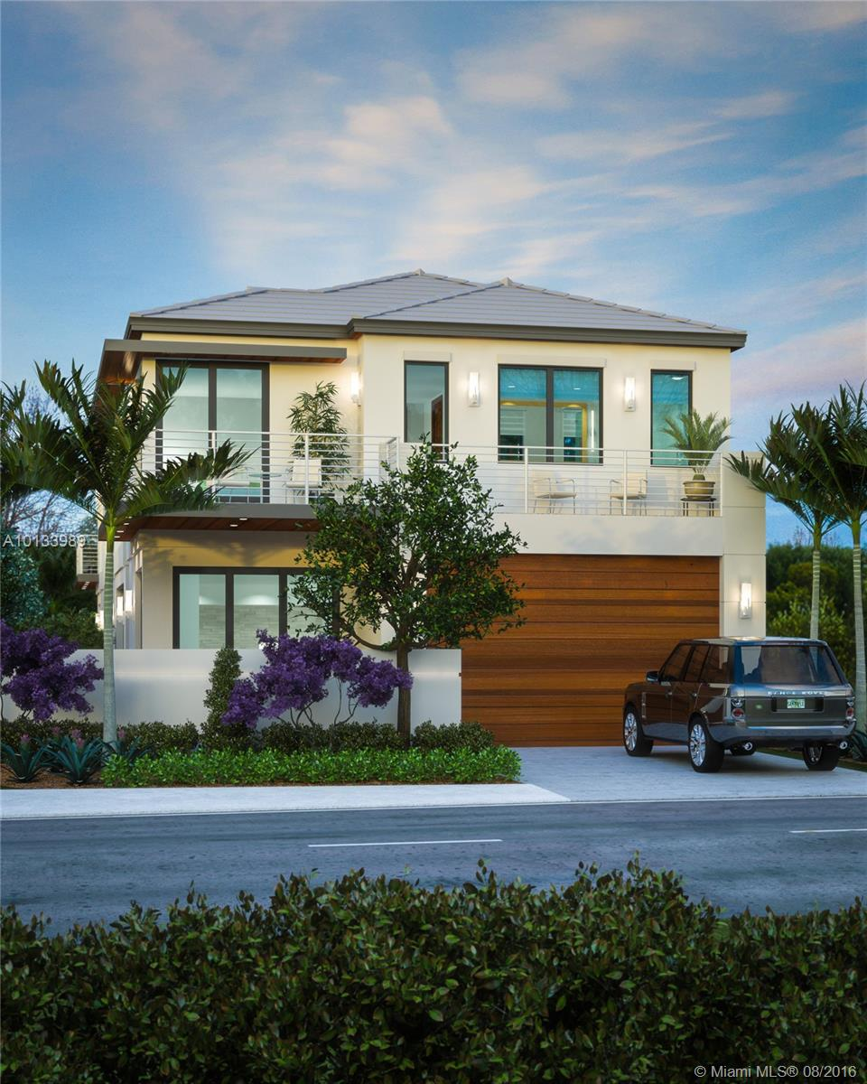 12 13th ave-. fort-lauderdale--fl-33301-a10133989-Pic01